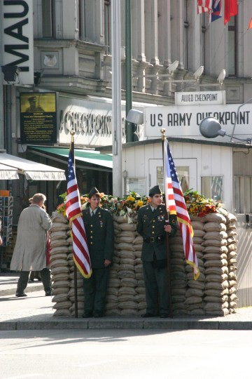 CheckpointCharlie (60K)